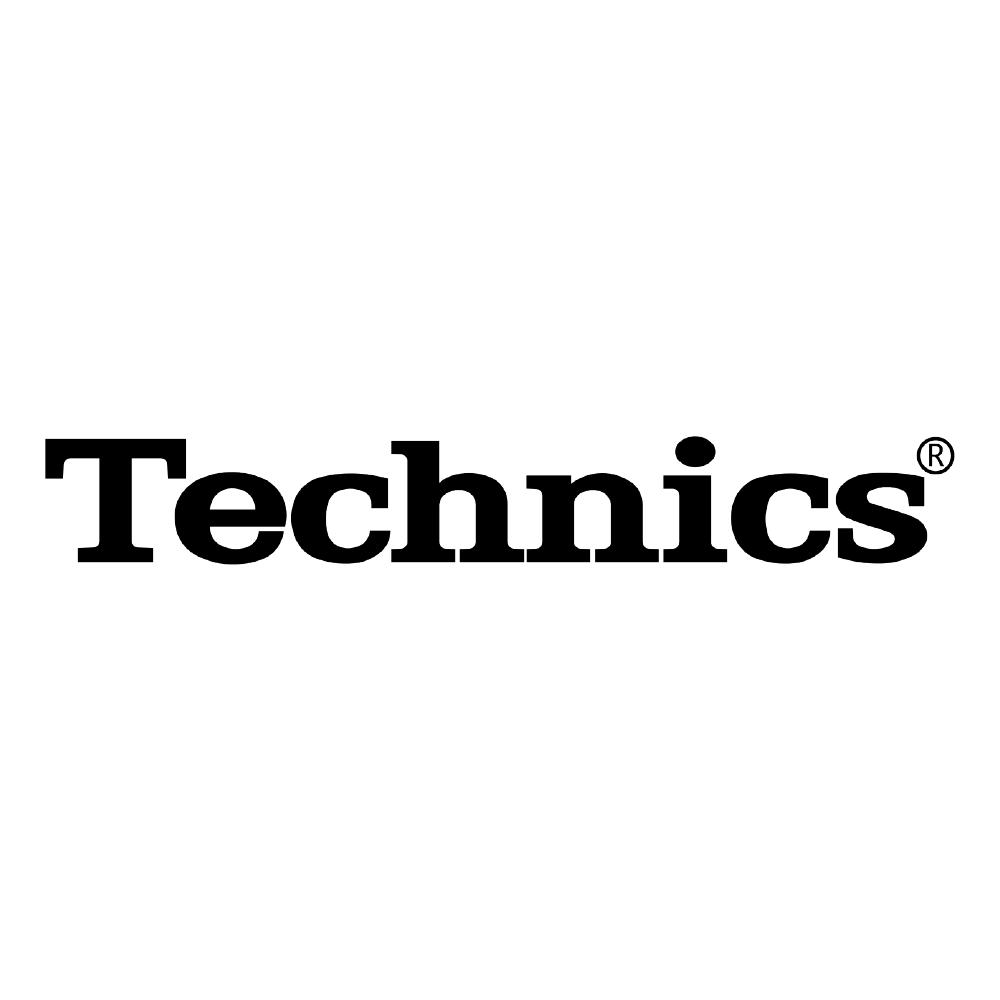 genesis audio brands 11