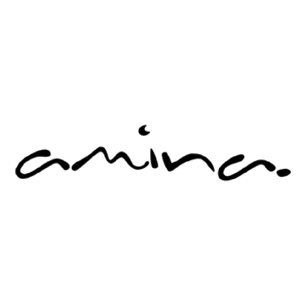 genesis audio brands 12