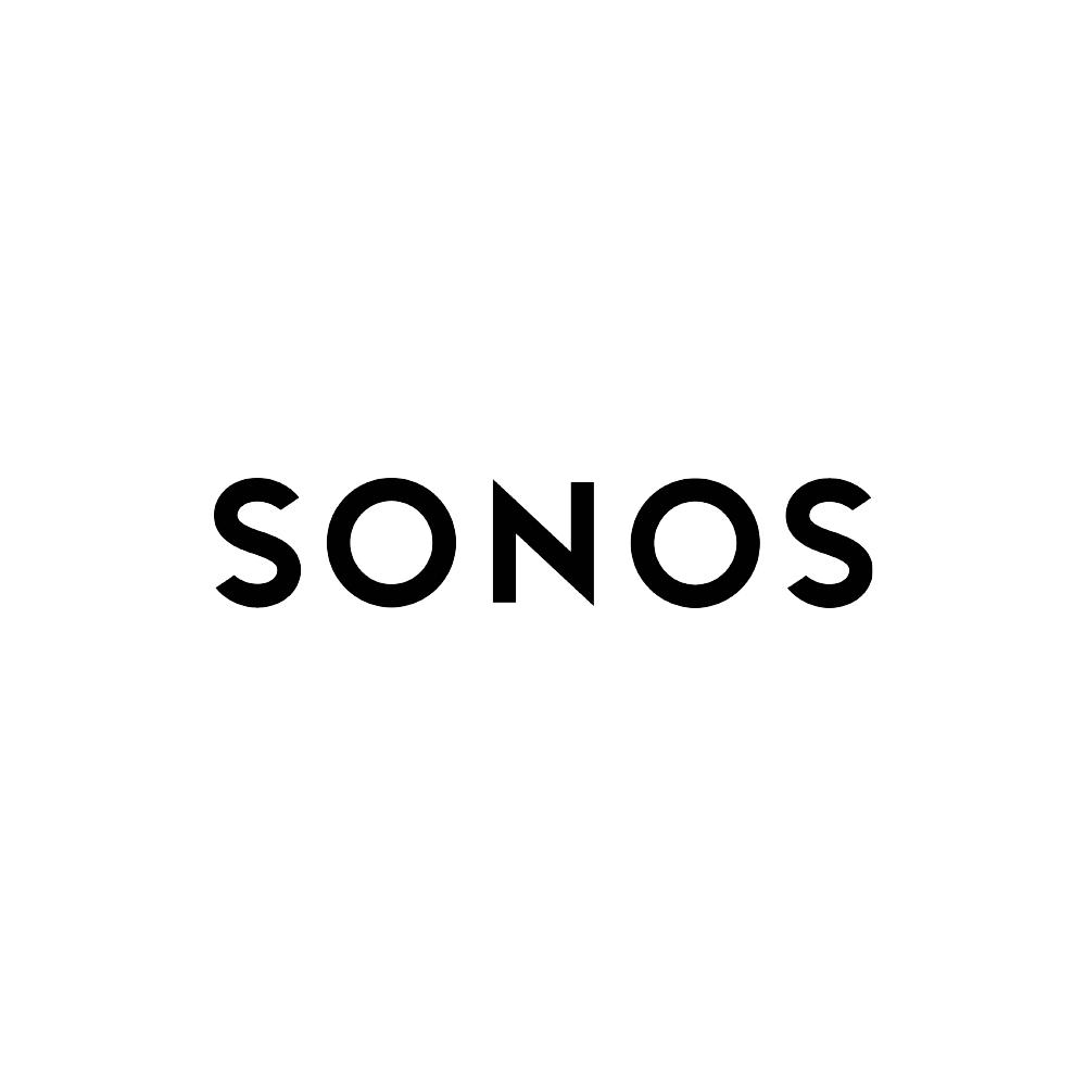 genesis audio brands 9