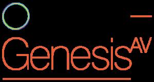 Genesis Av Jersey