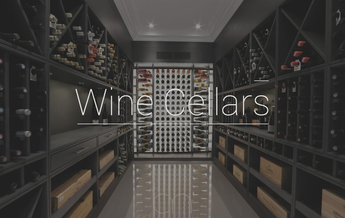 Genesis Wine Cellar Button 1