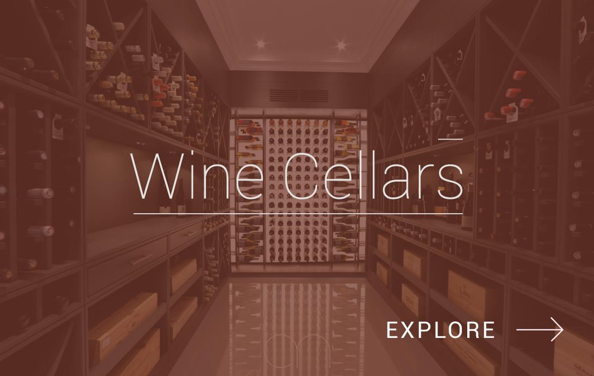 Genesis Wine Cellar Button 2